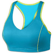 Vixen High-Impact A/B Sports Bra - Womens - Blizza