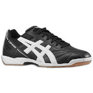 Copero S - Mens - Black/White