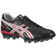 Asics 