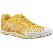 Road-X 155 - Mens - Yellow/White
