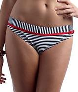 Lucille Classic Bikini Swimwear Bottom