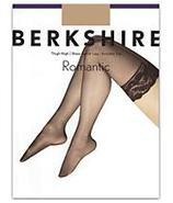 Romantic Thigh Highs Panty Hose