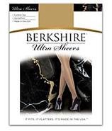Ultra Sheers Pantyhose Panty Hose