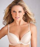 Safari Underwire T-Shirt Bra