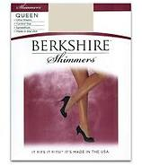 Berkshire 