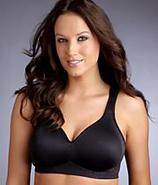 18 Hour Seamless Smoothing No Wire Bra