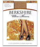 Ultra Sheers Control Top Pantyhose Panty Hose