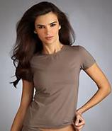 Cotton Luxe T-Shirt