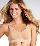 Everyday Slimmers Shaping Wire-Free Bralette