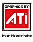 ATI FIREMV HD 2400