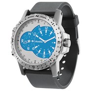Columbia Sportswear Waypoint Sports Watch
