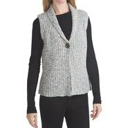 ALPS Maple Falls Vest (For Women)
