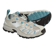 Columbia Sportswear Outpost Hybrid Water Shoes (Fo