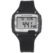 Freestyle Stride Digital Watch