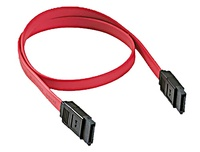 SATA DATA Cable - 19inch