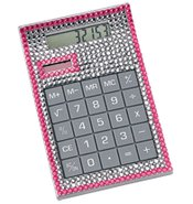 Bejeweled Calculator