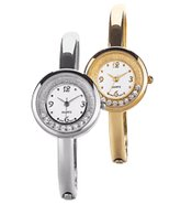 Giana Bangle Watch