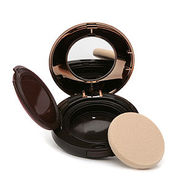 Make-up Compact, N/A, 1 ea