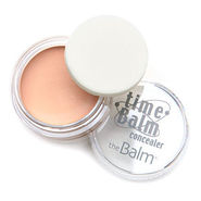 timeBalm Anti-Wrinkle Concealer, Lighter than Ligh