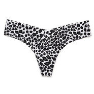 Commando 
