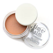 timeBalm Anti-Wrinkle Concealer, Mid-Medium, .25 o