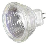 35 Watt MR11 Narrow Flood Halogen Light Bulb (0330