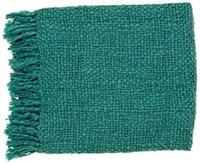 SURYA 