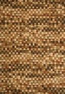 Carlson 8&#39; x 10&#39; Area Rug (66623)