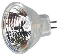 MR-11 20 Watt Wide Angle Flood Halogen Bulb (11522