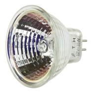 35-Watt MR-11 Narrow Flood 30 Degree Bulb (46407)