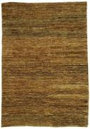 Ecogance Tan Area Rug (H2032)