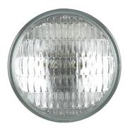 PAR36 WFL Halogen Wide Flood Light Bulb (04947)
