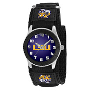 Rookie Black - College Louisiana State Tigers Blac