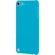 Feather for iPod Touch 5G Tropical Blue - Incipio