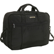 Oxford IT bag - Black