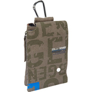 Burma Army Green - Golla Personal Electronic Cases