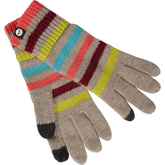 LOL Heritage Heather - Roxy Gloves