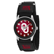 Rookie Black - College Oklahoma Sooners Black - Ga