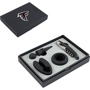 Atlanta Falcons Metro Wine Tools Atlanta Falcons -
