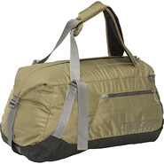 Stash Duffle 65 Liter Safari Green - Gregory All P