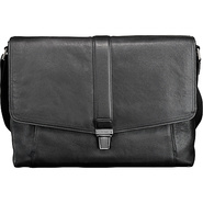 Beacon Hill Somerset Messenger - Black