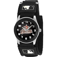 Rookie Black - MLB Houston Astros Black - Game Tim