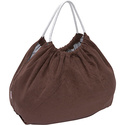 Terry Beach Sack - Tote