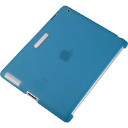 iPad 2 Smartshell - Blue