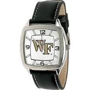 Retro - College - Wake Forest Demon Deacons