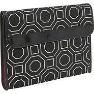 Kailo Chic by Nuo Sleeve for MacBook Air