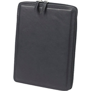 iPad Holder - Black