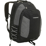 Firewall IT Day Pack - Black