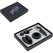 Buffalo Bills Metro Wine Tools Buffalo Bills - Pic