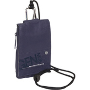 Combie Dark Blue - Golla Personal Electronic Cases